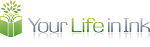 YourLife-logo-design-graphic-design